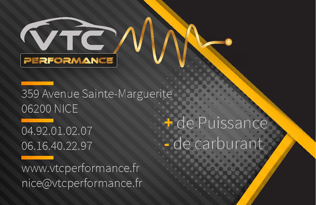 VTC PERFORMANCE En Relai De Notre Ingnieur Motoriste Diplm Nous Vous Proposons Des Services Reprogrammation Calculateur Solutions